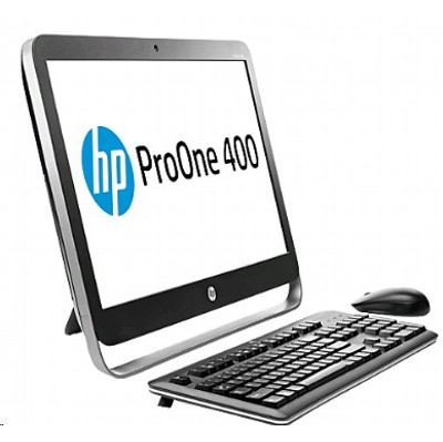 HP ProOne 400 G1 K3S10ES