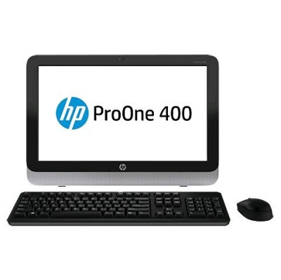 HP ProOne 400 G1 N0D04EA