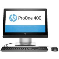 HP ProOne 400 G2 T9T28ES