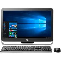 HP ProOne 400 G2 V7R02ES