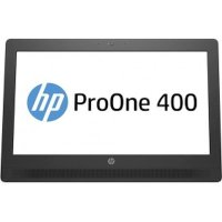 HP ProOne 400 G2 X9D83ES