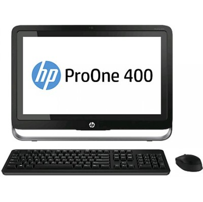 HP ProOne 400 J8S78EA