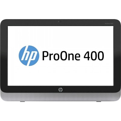 HP ProOne 400 J8T22ES