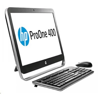 HP ProOne 400 K3S11ES