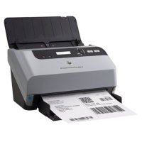 HP ScanJet Enterprise Flow 5000 s3 L2751A