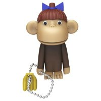 Iconik 16GB RB-MONKEY-16GB