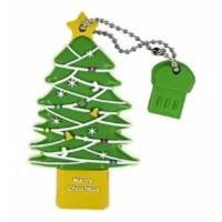 Iconik 16GB RB-TREE-16GB