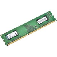 Infortrend DDR3NNCMB2-0010