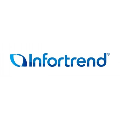 Infortrend SOFT-DRSDS-0010