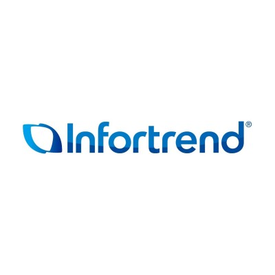 Infortrend SOFT-REMDS-0010