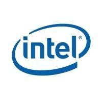 Intel FCE1G42EF
