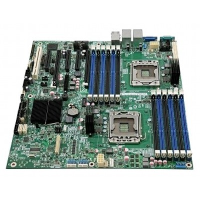 Intel DBS2400GP2