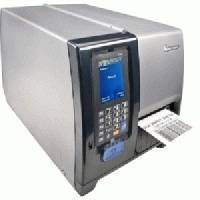 Intermec PM43A11000000202