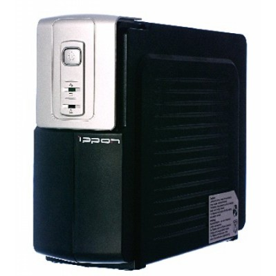Ippon Back Office 600W