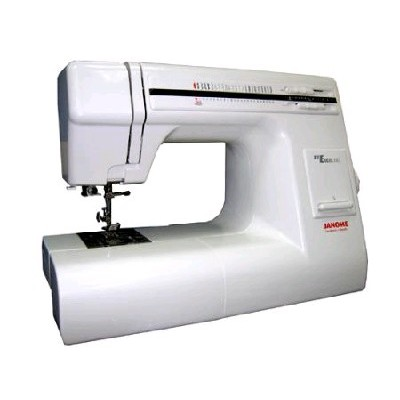 Janome MY EXCEL 1231