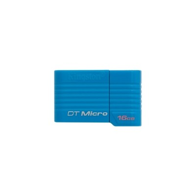 Kingston 16GB DataTraveler DTMC-16GB