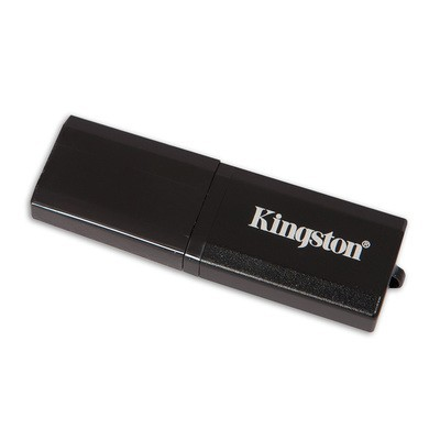 Kingston 16GB DataTraveler KC-U5016-3PK