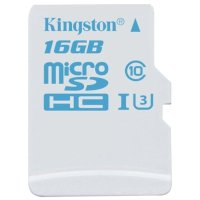 Kingston 16GB SDCAC-16GB