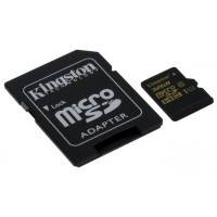 Kingston 32GB SDCA10-32GB
