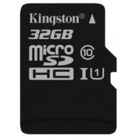 Kingston 32GB SDC10G2-32GBSP