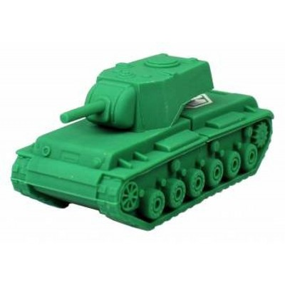 Kingston 64GB DT-TANK-64GB