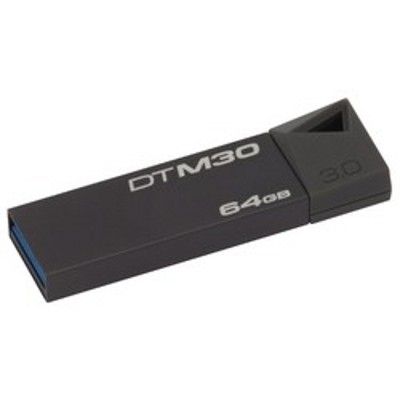 Kingston 64GB DTM30-64GB-YAN