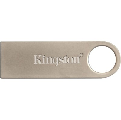 Kingston 64GB DTSE9H-64GB-WT