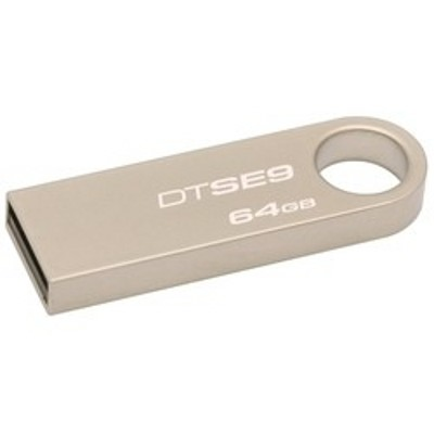 Kingston 64GB DTSE9H-64GB-YAN