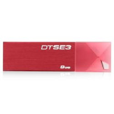 Kingston 8GB DataTraveler DTSE3R-8GB