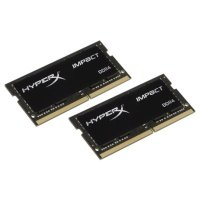 Kingston HX421S13IBK2-16