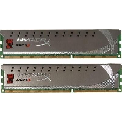 Kingston KHX16C9P1K2/16