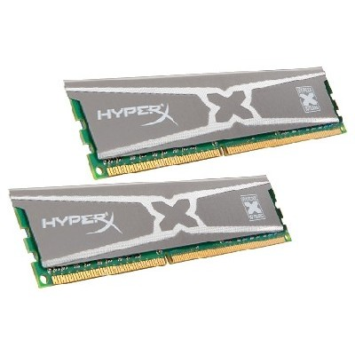 Kingston KHX18C9X3K2/8X