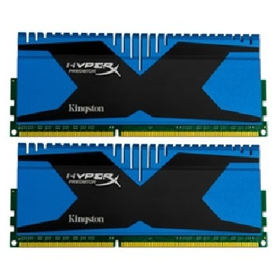 Kingston KHX21C11T2K2-8X