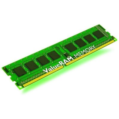 Kingston KVR1066D3D8R7S/4G