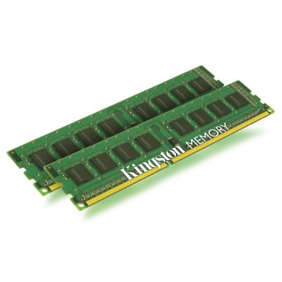 Kingston KVR1333D3D8R9SK2/8G