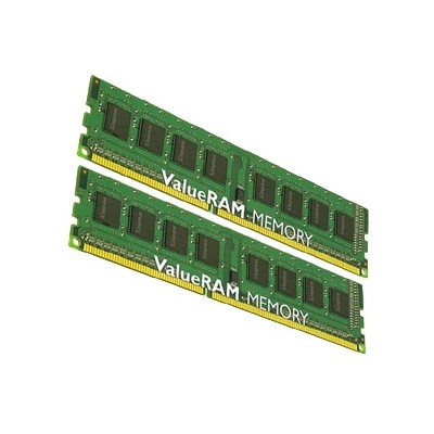 Kingston KVR1333D3S8N9K2/4G