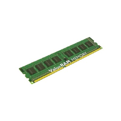 Kingston KVR1333D3S8N9K3/6G