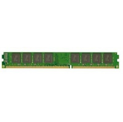 Kingston KVR13N9S8-4-SP