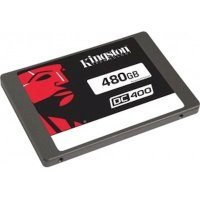Kingston SEDC400S37-480G