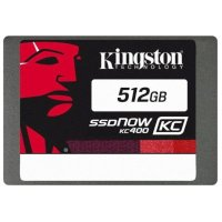 Kingston SKC400S37-512G
