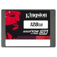 Kingston SKC400S3B7A-128G