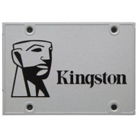 Kingston SUV400S37-120G