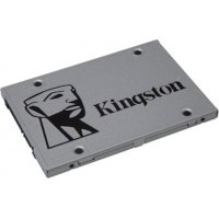 Kingston SUV400S3B7A-960G
