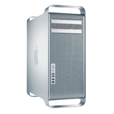 Apple Mac Pro Z0P20094B/C
