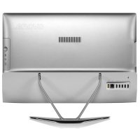 Lenovo IdeaCentre 300-23ISU F0BY00GHRK
