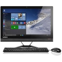 Lenovo IdeaCentre 300-23ISU F0BY00JTRK
