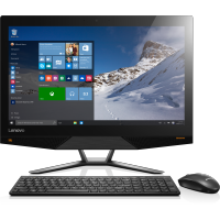 Lenovo IdeaCentre 700-24ISH F0BE00FDRK