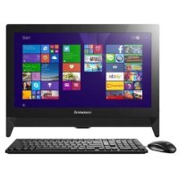 Lenovo IdeaCentre C20-00 F0BB00RQRK