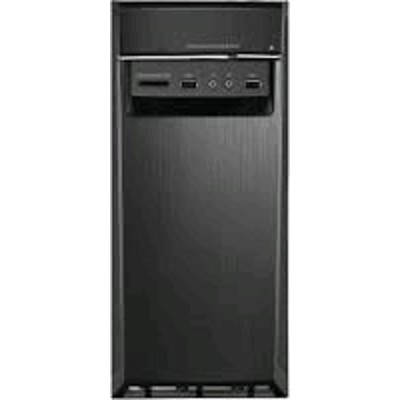 Lenovo IdeaCentre H50-50 90B70029RS