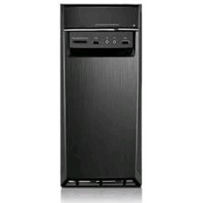 Lenovo IdeaCentre H50-50 90B7002YRS